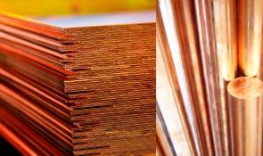 fournisseur m taux non ferreux mati res plastiques fbcg aluminium bronze laiton cupro alu. Black Bedroom Furniture Sets. Home Design Ideas