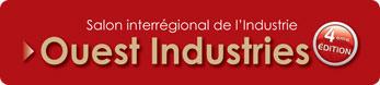 Agenda des salons professionnels de l 39 industrie fbcg for Salon de l industrie lyon 2017