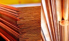 fbcg m taux non ferreux et mati res plastiques aluminium bronze laiton cupro alu teflon nylon. Black Bedroom Furniture Sets. Home Design Ideas